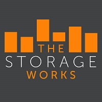 The Storage Works